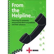 Kindle Helpline